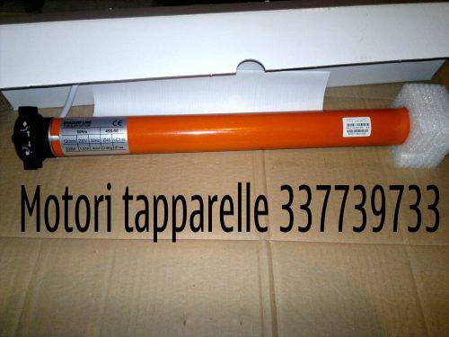 Riparazione Serrande Tapparelle Avvolgibili Elettriche in zona Cassia GROTTAROSSA Roma cell.337739733 Dario